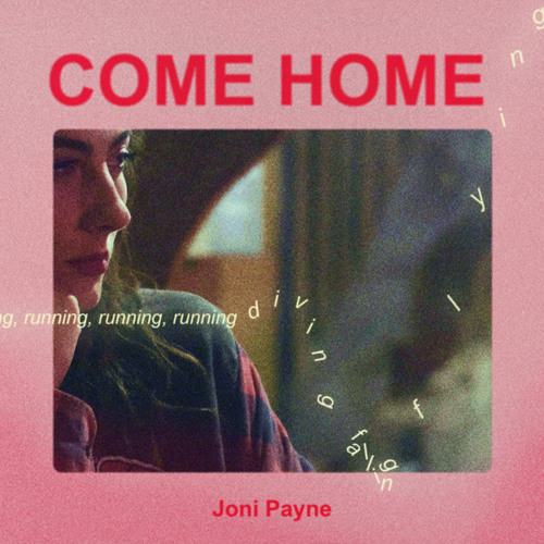 joni payne come home
