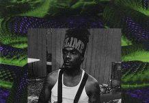 young thug hear no evil