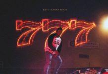key kenny beats 777