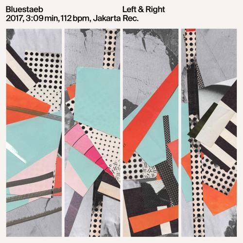 bluestaeb left & right