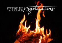 wale negotiations