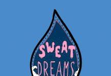 weslee sweat dreams