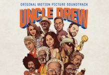 uncle drew soundtrack