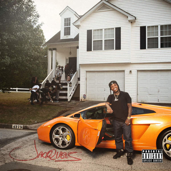 jacquees 4275