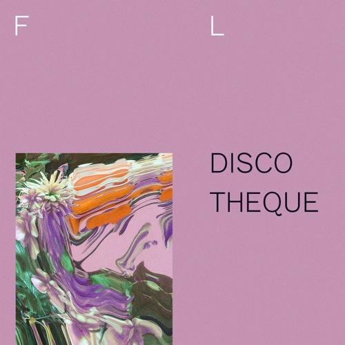 Fabian Luttenberger discotheque