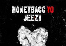 moneybagg yo februrary