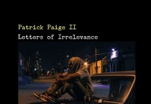 Letters of Irrelevance