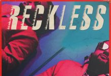 nav reckless