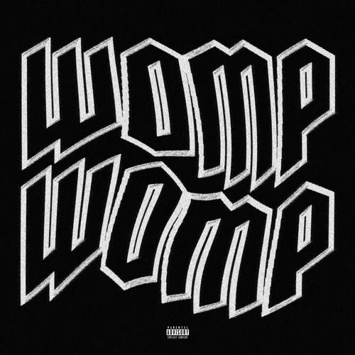 valee womp womp