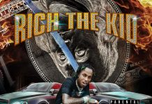 rich the kid bring it back