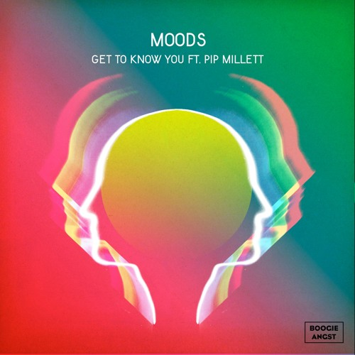 moods get to know you