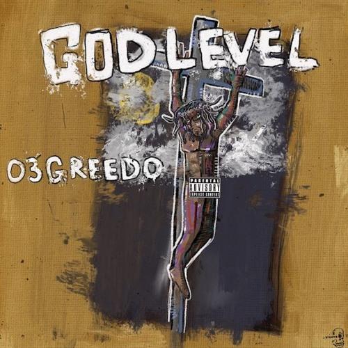 03 greedo god level