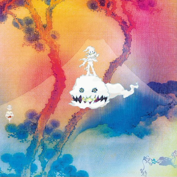 kanye west kid cudi kids see ghost