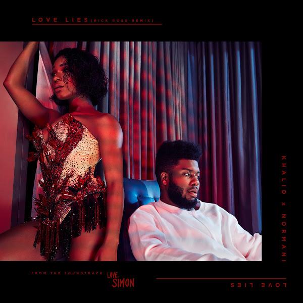 love lies rick ross remix