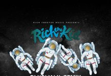rich the kid plug walk remix