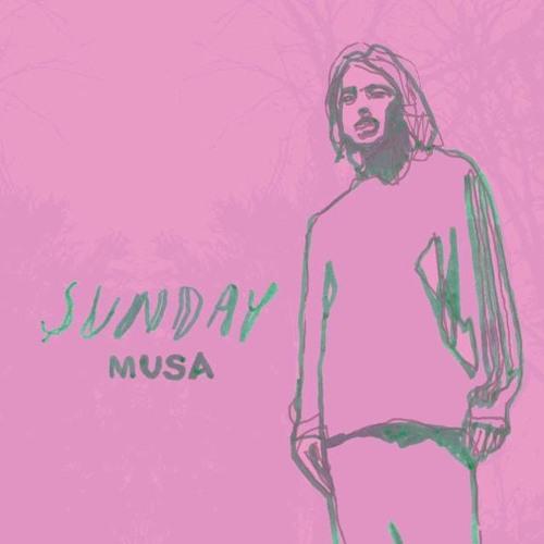musa sunday