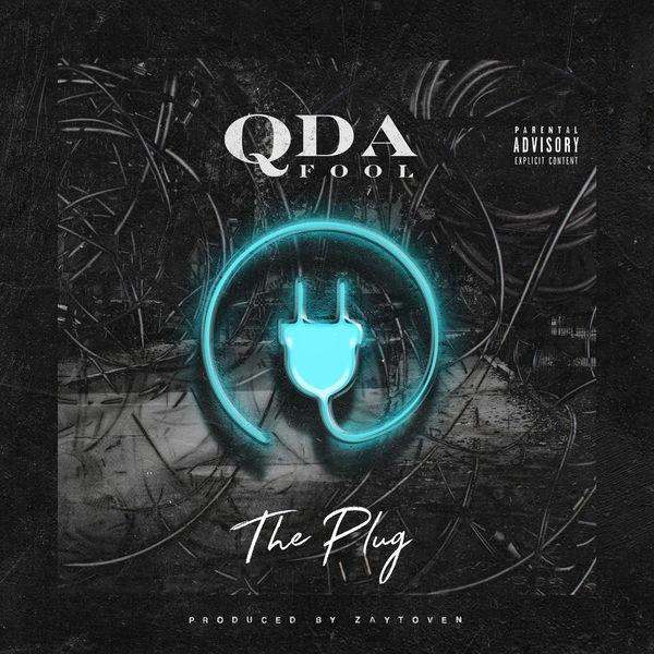 q da fool the plug