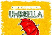 michael o umbrella