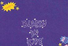 Blasko In Love, Part 1