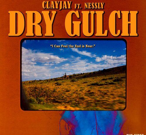 clayjay dry gulch
