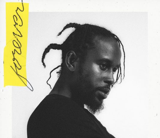 popcaan forever