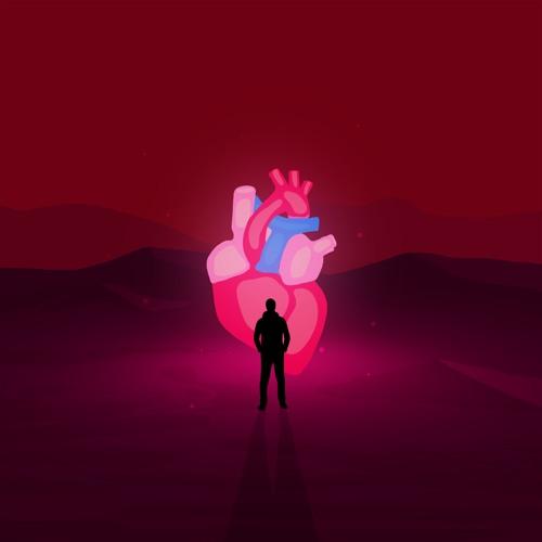 laxcity heartbeat