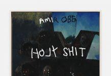 amir obe holy shit