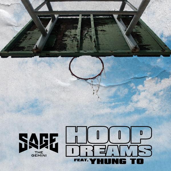 sage the gemini hoop dreams