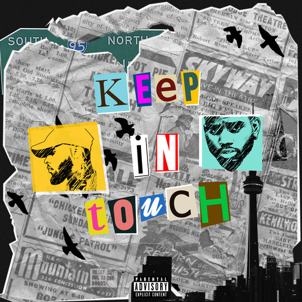 tory lanez keep in touch