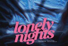 njomza lonely nights