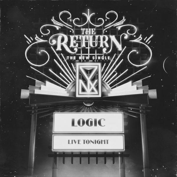 logic the return