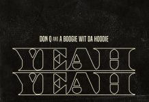 don q a boogie yeah yeah
