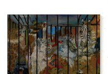 russ zoo