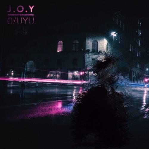 joy 0 uyu
