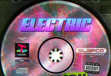 IDK electric