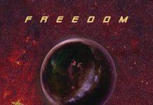 kris wu freedom