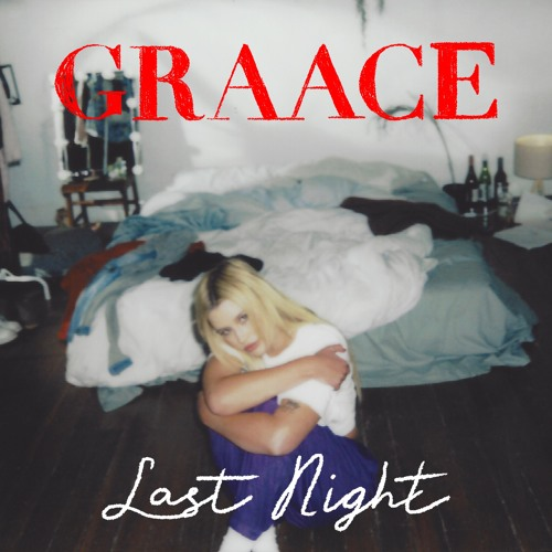 graace last night