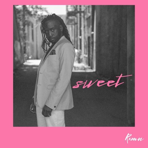 rxmn sweet