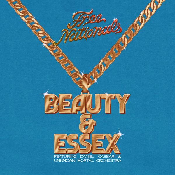free nationals beauty & essex