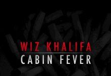 wiz khalifa cabin fever