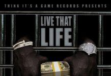 yfn lucci live that life