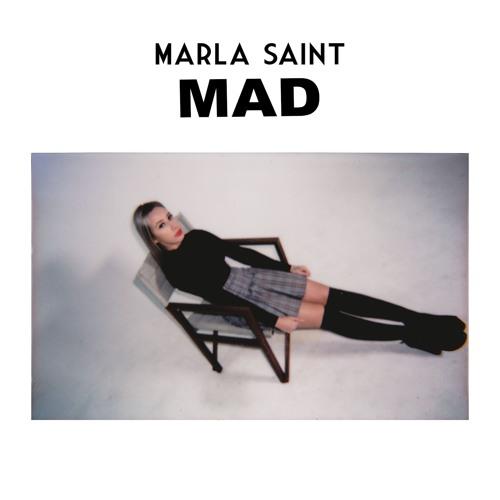 marla saint mad
