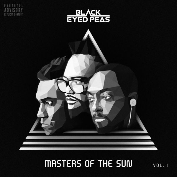 masters of the sun vol 1