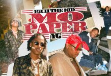 rich the kid mo paper