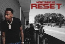 moneybagg yo reset