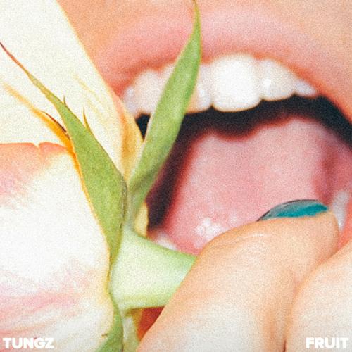 tungz fruit
