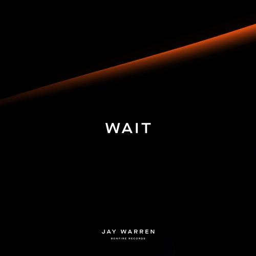 jay warren wait
