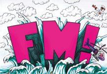 vince staples FM!