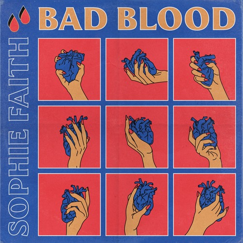 sophie faith bad blood