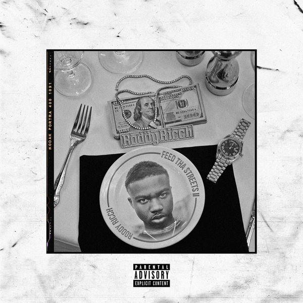roddy ricch feed the streets 2